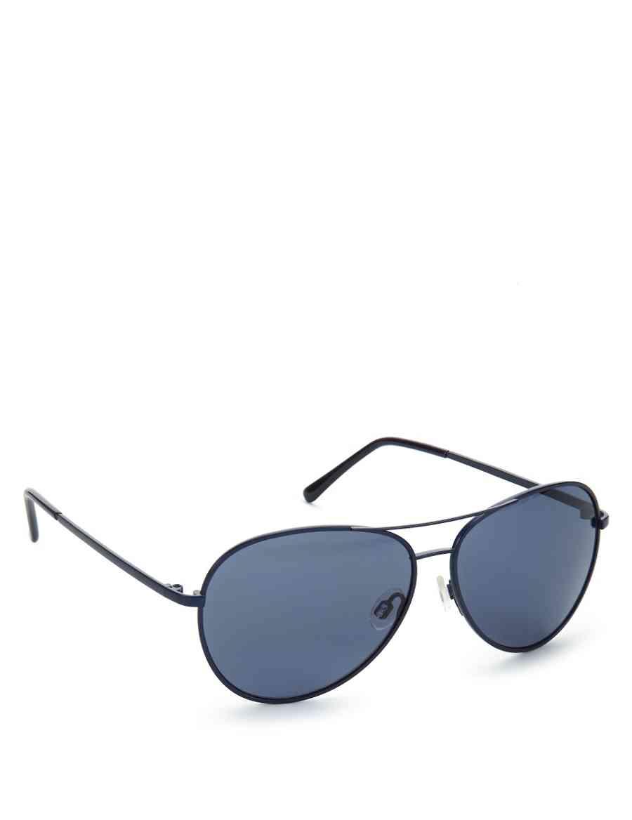 6670482952 Kids  Aviator Kids Sunglasses