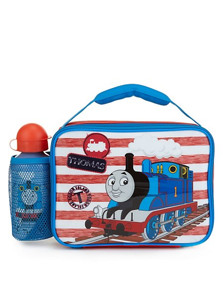 Thomas & Friends™ Lunch Bag (Younger Boys)