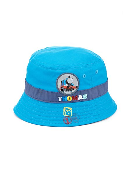 Thomas The Tank Engine Pull On Hat  b68a62538d2