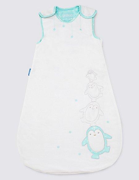 Winter Warmer 3.5 Tog Sleep Bag