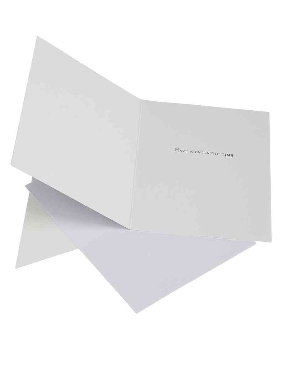 20 Luxury Stag & Goose Charity Christmas Multipack Cards - Supporting  Macmillan, Breakthrough Breast Cancer