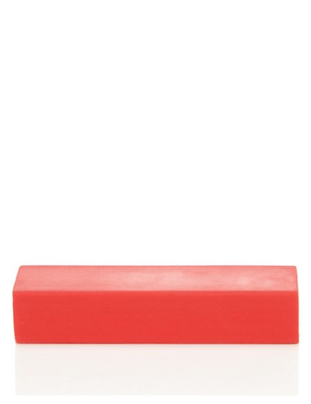 Red Eraser