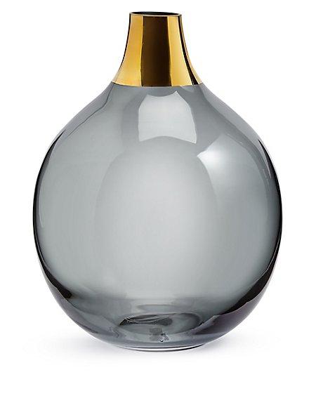 Conran Round Vase