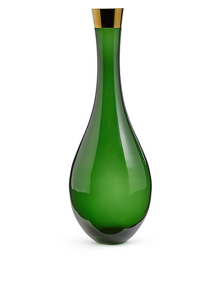 Conran Bottle Vase