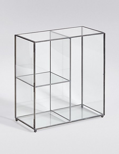 Kew Display Box