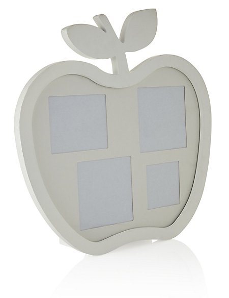 Apple Multi-Aperture Photo Frame