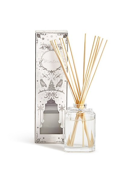 Winter Reed Diffuser 100ml