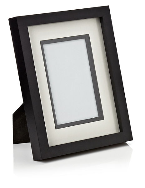 Photo Frame 10 x 15cm (4 x 6inch)