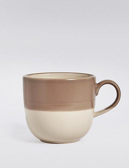 Core Stone Mug