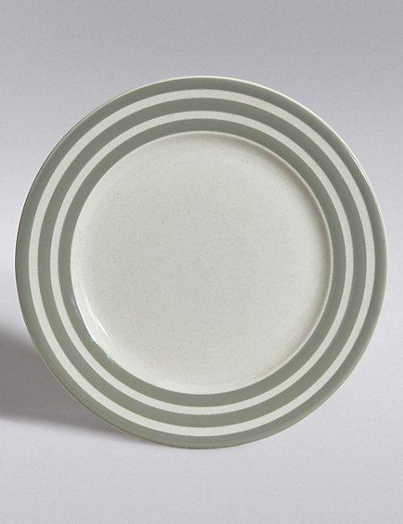 Artisan Dinner Plate
