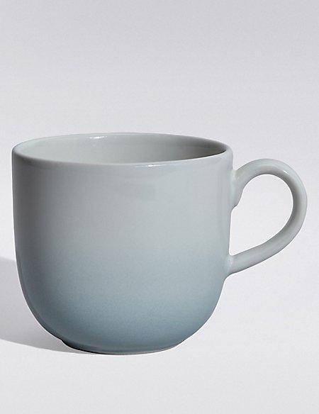 4 Pack Tribeca Mug Set
