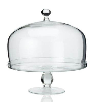 Mark And Spencer Cake Stand