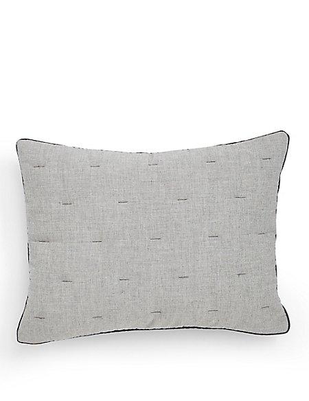 Loft Cushion