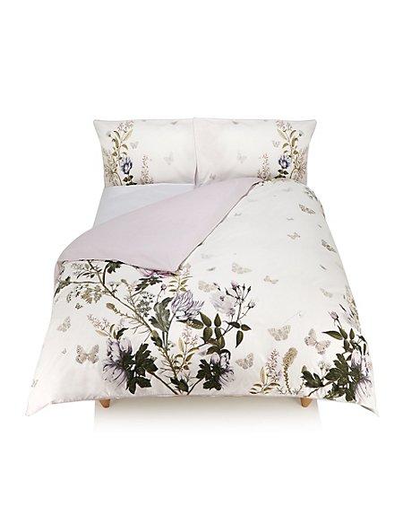 Florence Bedding Set