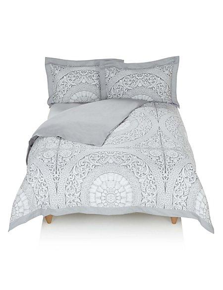 Athena Bedding Set
