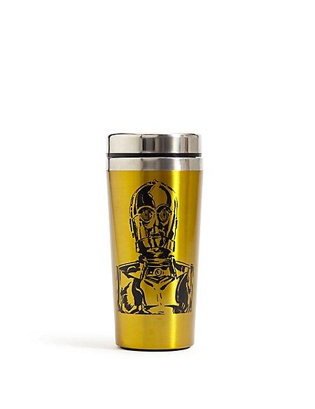 Star Wars™ Travel Mug