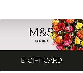Bright Bouquet E-Gift Card