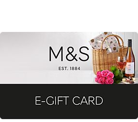 E gift cards buy digital gift card online ms quick look luxury hamper e gift card m4hsunfo
