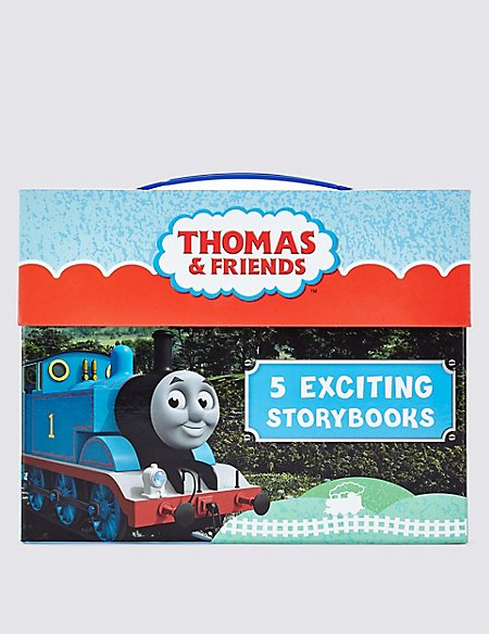 Thomas & Friends™ Story Carry Case