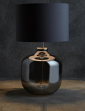 Erin Table Lamp