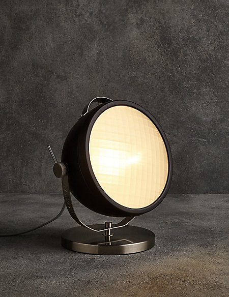 Conran Monty Table Lamp