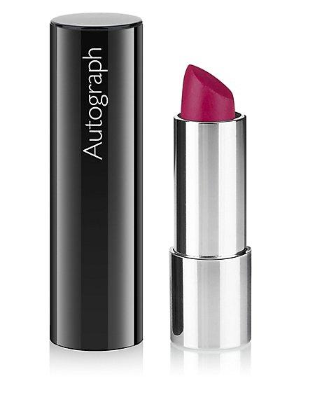 Moisture Colour Lipstick