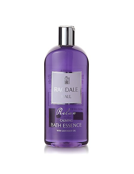 Relax Calming Bath Essence 400ml