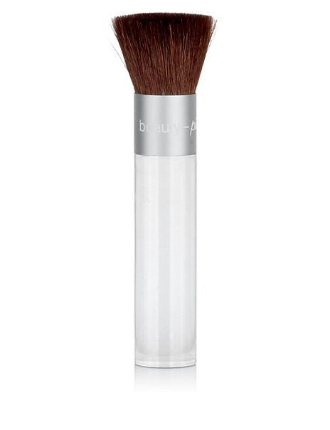 Chisel Make Up Brush