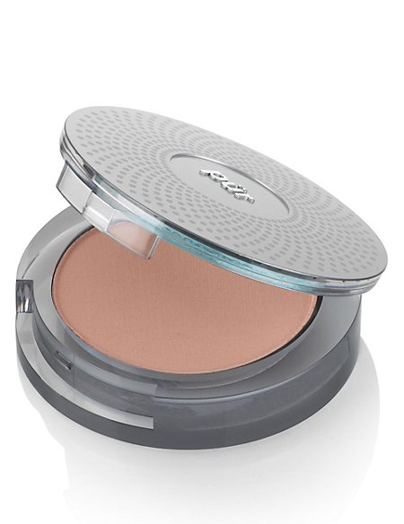 4-in-1 Pressed Mineral Make-Up Compact 8g