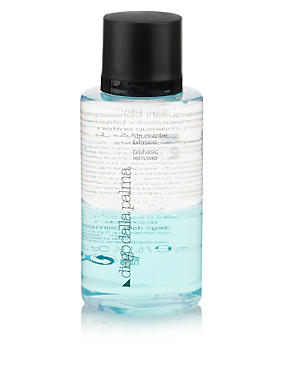 Biphasic Make Up Remover 150ml