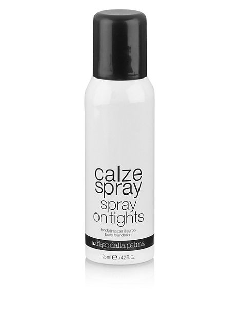 Spray on Tights 100ml