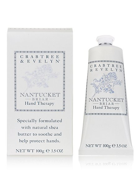 Nantucket Briar Hand Therapy 100g