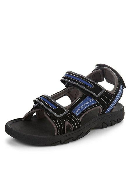 Riptape Trekker Sandals