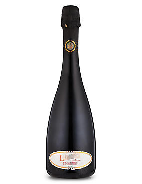 Lambrusco - Case of 6