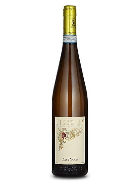 Pieropan La Rocca Soave Classico - Single Bottle