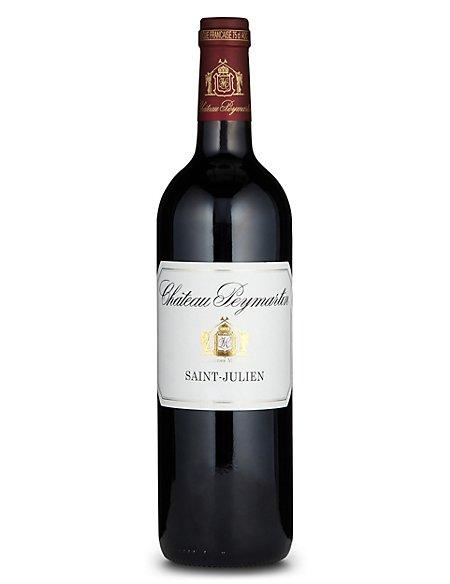 Chateau Peymartin - Single Bottle
