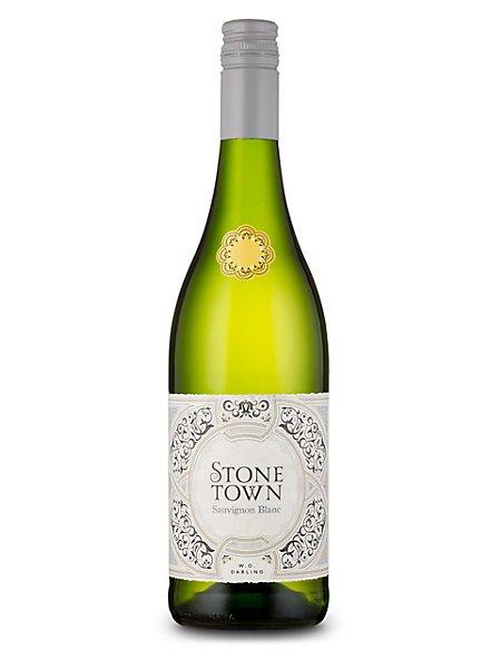 Stonetown Sauvignon Blanc - Case of 6