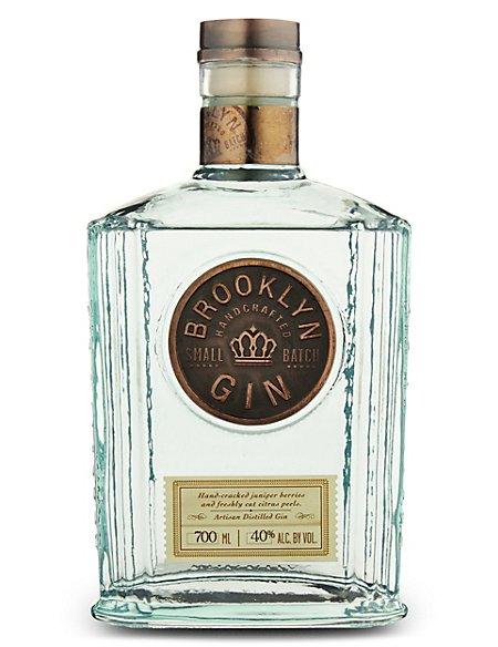 Brooklyn Gin - Single Bottle