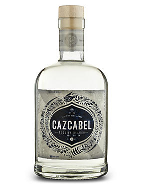 Cazcabel Tequila - Single Bottle