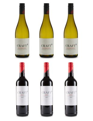 HALL Wine Top Rated Wines| 90+ Rated Wines from Robert ...  |Best Rated Riesling Wines