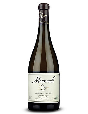 Meursault - Case of 6