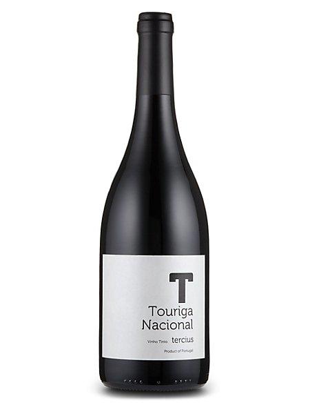 Touriga Nacional - Case of 6