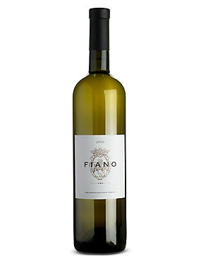 Fiano Sannio - Case of 6