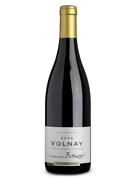 Volnay - Vincent Bitouzet - Case of 6