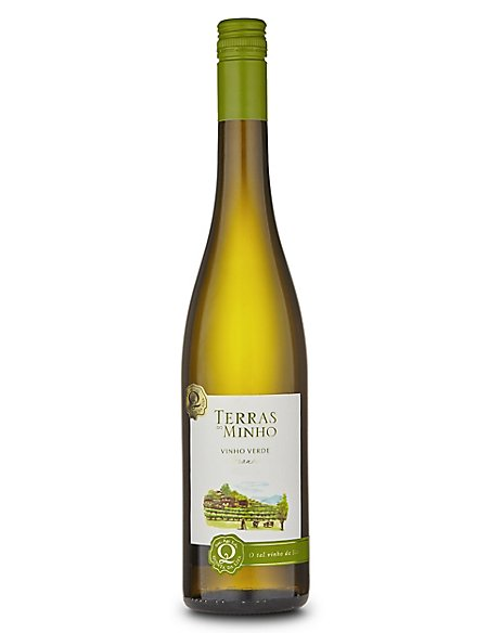 Terras do Minho Vinho Verde - Case of 6