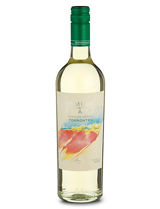Torrontes - Case of 6 Wine