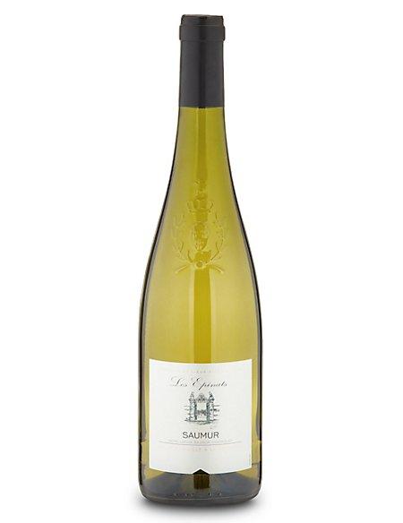 Saumur Blanc Les Epinats - Case of 6