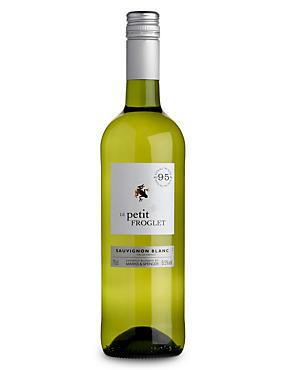 Le Petit Froglet Sauvignon Blanc - Case of 6