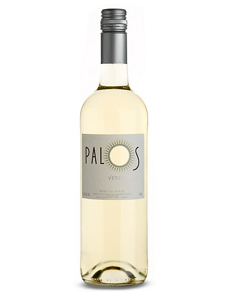 Palos Verdejo - Case of 6