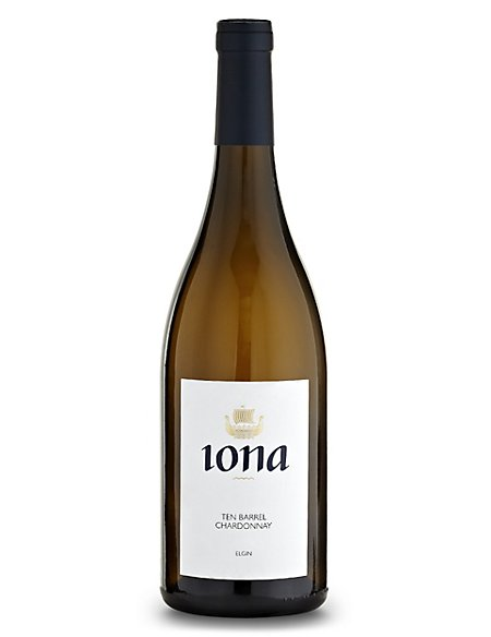 Iona Chardonnay - Case of 6